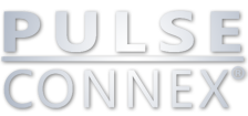 Pulse Connex logo