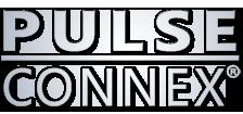 Pulse Connex logo
